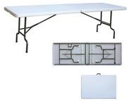 Складные столы для уличной,  выездной торговли,  кейтеринга