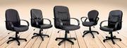 стулья ИЗО,   Офисные стулья ИЗО,   Стулья для руководителя,