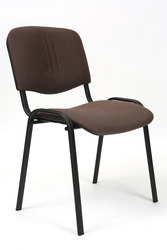 Стулья дешево стулья на металлокаркасе,   Стулья для операторов