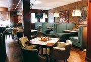 Мебель для баров,  кафе и ресторанов